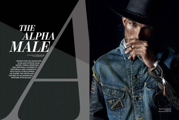 Tobias-Sorensen-DA-MAN-Magazine-Peter-Ash-Lee-02-620x415