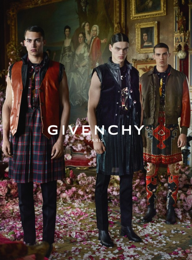 Givenchy-Fall-Winter-2015-Menswear-Campaign-001-800x1085
