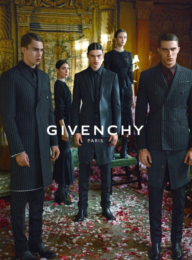 Givenchy-Fall-Winter-2015-Menswear-Campaign-002-800x1080