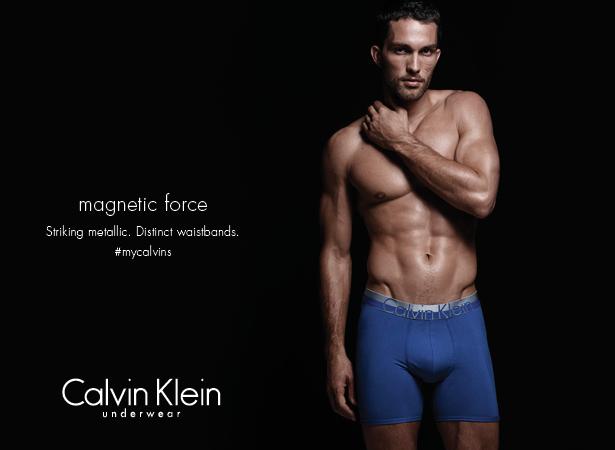 Calvin-Klein-Underwear-2015-Shoot-Tobias-Sorensen-001