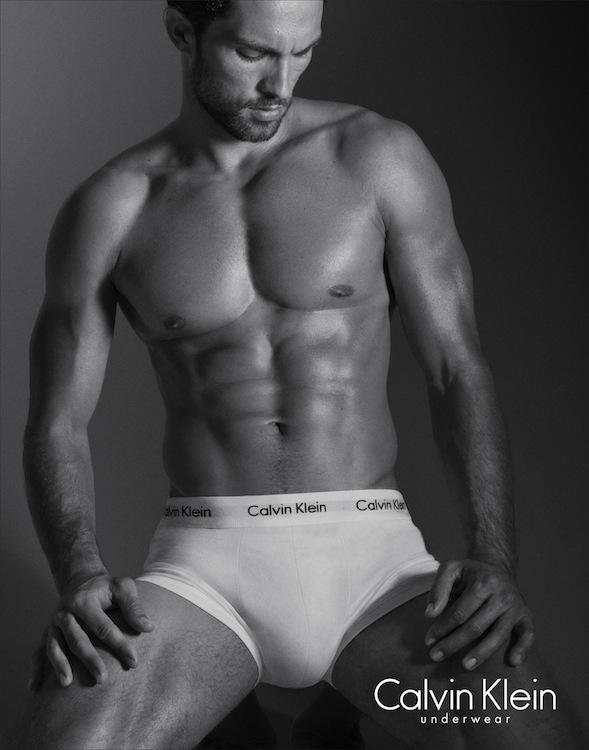 Tobias-Sorensen-Calvin-Klein-Underwear-2015-Shoot-001