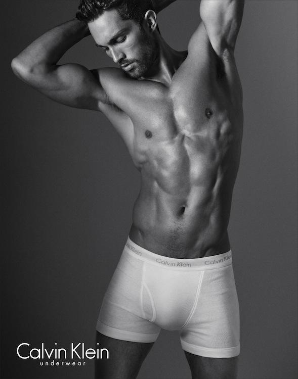 Tobias-Sorensen-Calvin-Klein-Underwear-2015-Shoot-006