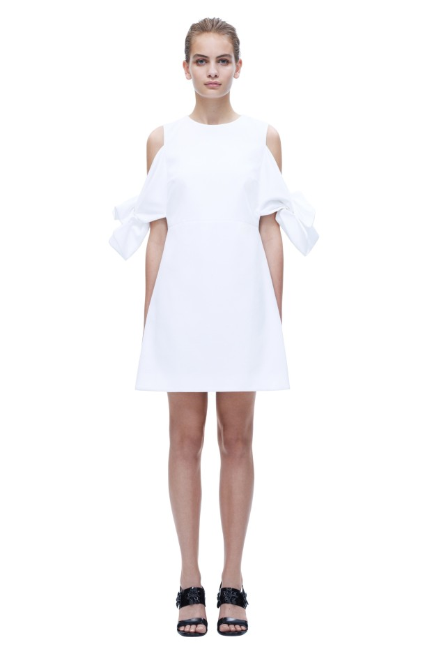 pre_ss16_drvv_341_optic_white_1
